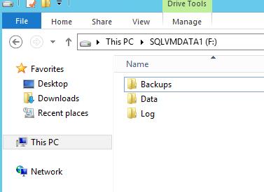 ITFORVN.COM 1-49 Cấu hình IIS frontend và SQL backend với Azure Resource Manager