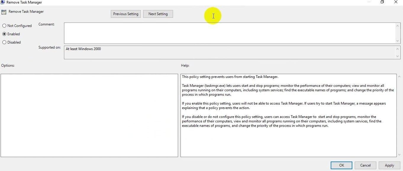 ITFORVN.COM ITFORVN-Bài-12-Cấu-hình-GPO-trên-Windows-Server-2016-1925-e1493843049998 [Tự học MCSA MCSE 2016] -Lab 12- Cấu hình Group Policy Object (GPO) trên Windows Server 2016 Windows Server mcsa 2016 group policy cau hinh group policy cau hinh gpo