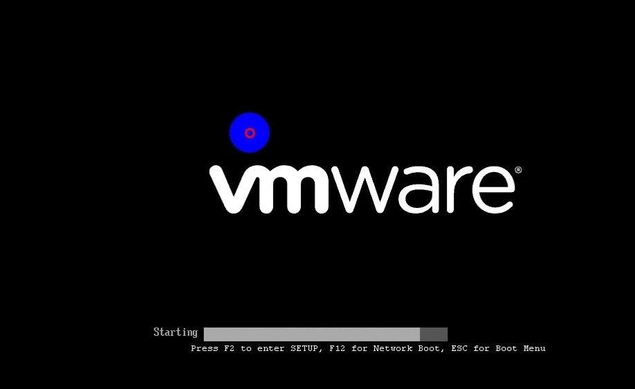 ITFORVN Bài 13 Cấu hình Windows Deployment Service 2016 1439 e1494284825674 - [Tự học MCSA MCSE 2016]-Lab 13- Cấu hình Windows Deployment Service 2016 (WDS)