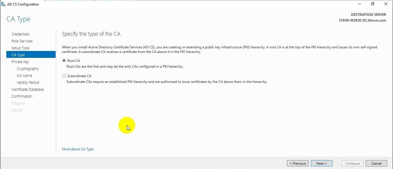 ITFORVN Bài 14 Cấu hình IIS Web Server HTTP HTTPS trên Windows Server 2016 1517 e1494892773179 - [Tự học MCSA MCSE 2016]-Lab 14-Cấu hình IIS Web Server trên Windows Server 2016