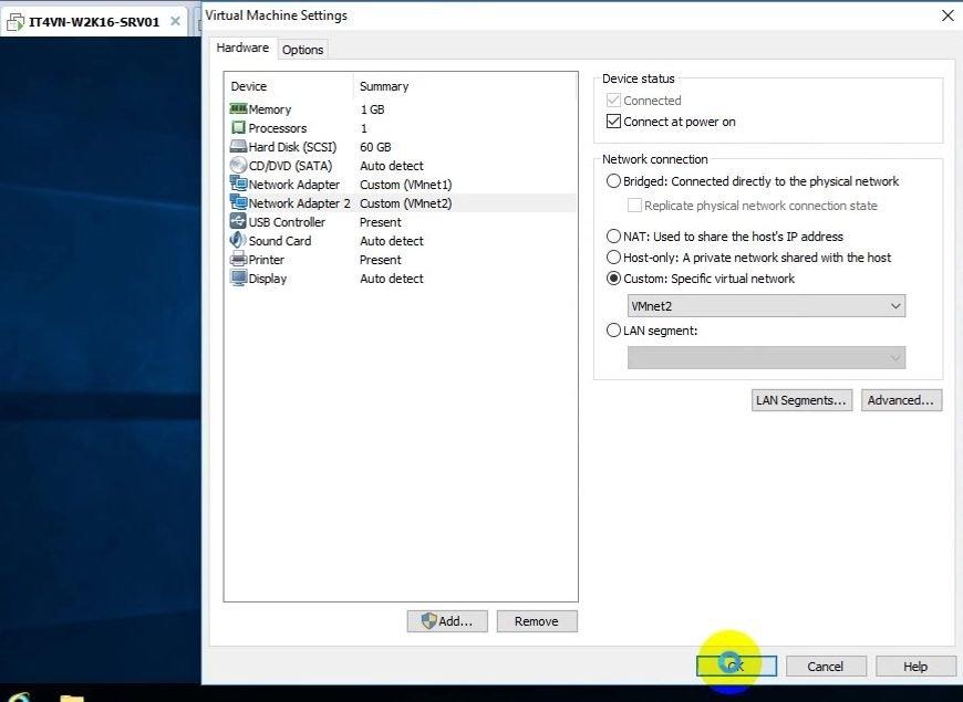 ITFORVN.COM ITFORVN-Bài-16-Cấu-hình-VPN-Server-Client-To-Site-0677-e1496228685523 [Tự học MCSA MCSE 2016]-Lab 16-Cấu hình VPN Server với Client to site trên Windows Server 2016 Windows Server vpn client to site virtual private network mcsa 2016 cau hinh vpn server 2016