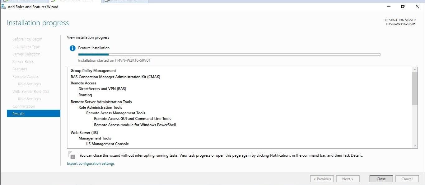 ITFORVN.COM ITFORVN-Bài-16-Cấu-hình-VPN-Server-Client-To-Site-1045-e1496237195244 [Tự học MCSA MCSE 2016]-Lab 16-Cấu hình VPN Server với Client to site trên Windows Server 2016 Windows Server vpn client to site virtual private network mcsa 2016 cau hinh vpn server 2016