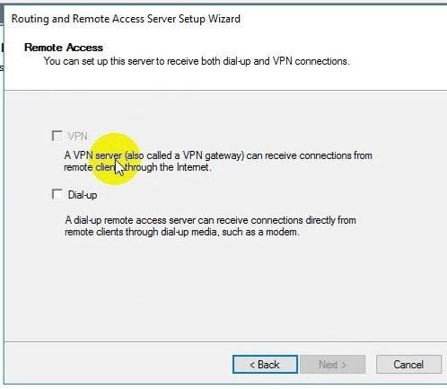 ITFORVN.COM ITFORVN-Bài-16-Cấu-hình-VPN-Server-Client-To-Site-1138-e1496238208483 [Tự học MCSA MCSE 2016]-Lab 16-Cấu hình VPN Server với Client to site trên Windows Server 2016 Windows Server vpn client to site virtual private network mcsa 2016 cau hinh vpn server 2016