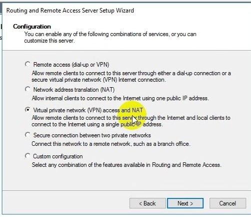 ITFORVN.COM ITFORVN-Bài-16-Cấu-hình-VPN-Server-Client-To-Site-1312-e1496238842547 [Tự học MCSA MCSE 2016]-Lab 16-Cấu hình VPN Server với Client to site trên Windows Server 2016 Windows Server vpn client to site virtual private network mcsa 2016 cau hinh vpn server 2016