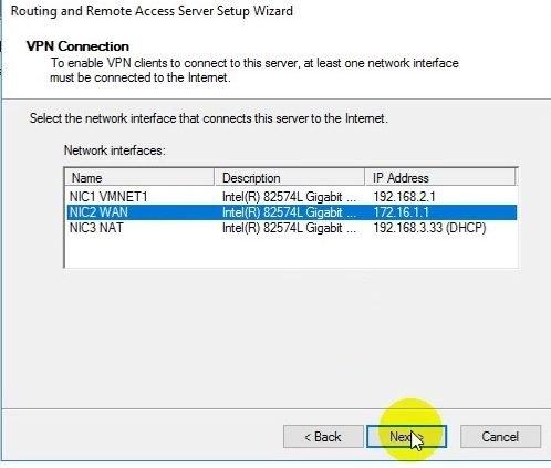 ITFORVN.COM ITFORVN-Bài-16-Cấu-hình-VPN-Server-Client-To-Site-1328-e1496239193418 [Tự học MCSA MCSE 2016]-Lab 16-Cấu hình VPN Server với Client to site trên Windows Server 2016 Windows Server vpn client to site virtual private network mcsa 2016 cau hinh vpn server 2016