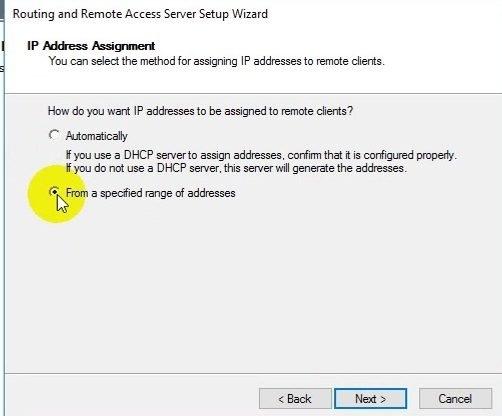 ITFORVN.COM ITFORVN-Bài-16-Cấu-hình-VPN-Server-Client-To-Site-1342-e1496239658719 [Tự học MCSA MCSE 2016]-Lab 16-Cấu hình VPN Server với Client to site trên Windows Server 2016 Windows Server vpn client to site virtual private network mcsa 2016 cau hinh vpn server 2016