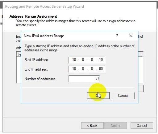ITFORVN.COM ITFORVN-Bài-16-Cấu-hình-VPN-Server-Client-To-Site-1366-e1496239856500 [Tự học MCSA MCSE 2016]-Lab 16-Cấu hình VPN Server với Client to site trên Windows Server 2016 Windows Server vpn client to site virtual private network mcsa 2016 cau hinh vpn server 2016