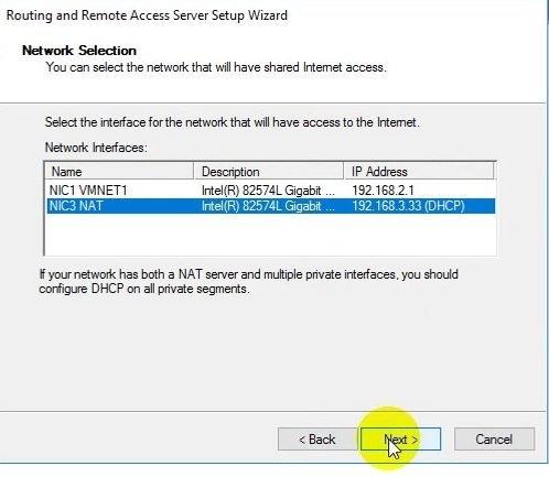 ITFORVN.COM ITFORVN-Bài-16-Cấu-hình-VPN-Server-Client-To-Site-1381-e1496239992444 [Tự học MCSA MCSE 2016]-Lab 16-Cấu hình VPN Server với Client to site trên Windows Server 2016 Windows Server vpn client to site virtual private network mcsa 2016 cau hinh vpn server 2016