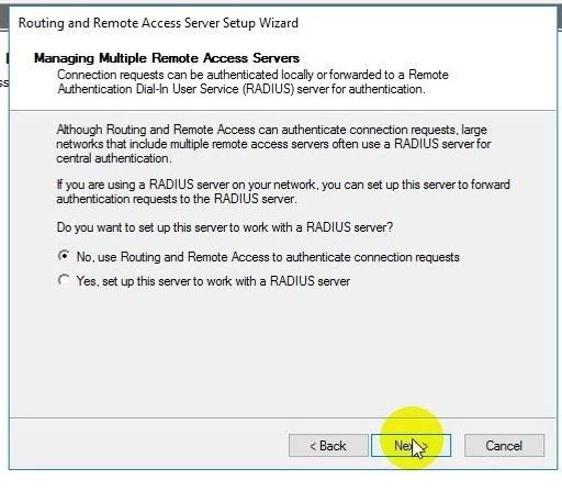 ITFORVN.COM ITFORVN-Bài-16-Cấu-hình-VPN-Server-Client-To-Site-1403-e1496240070707 [Tự học MCSA MCSE 2016]-Lab 16-Cấu hình VPN Server với Client to site trên Windows Server 2016 Windows Server vpn client to site virtual private network mcsa 2016 cau hinh vpn server 2016
