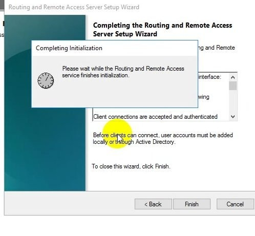 ITFORVN.COM ITFORVN-Bài-16-Cấu-hình-VPN-Server-Client-To-Site-1479-e1496240166360 [Tự học MCSA MCSE 2016]-Lab 16-Cấu hình VPN Server với Client to site trên Windows Server 2016 Windows Server vpn client to site virtual private network mcsa 2016 cau hinh vpn server 2016
