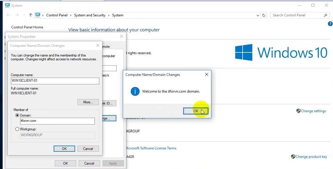 ITFORVN.COM ITFORVN-Bài-16-Cấu-hình-VPN-Server-Client-To-Site-1708-e1496240490260 [Tự học MCSA MCSE 2016]-Lab 16-Cấu hình VPN Server với Client to site trên Windows Server 2016 Windows Server vpn client to site virtual private network mcsa 2016 cau hinh vpn server 2016