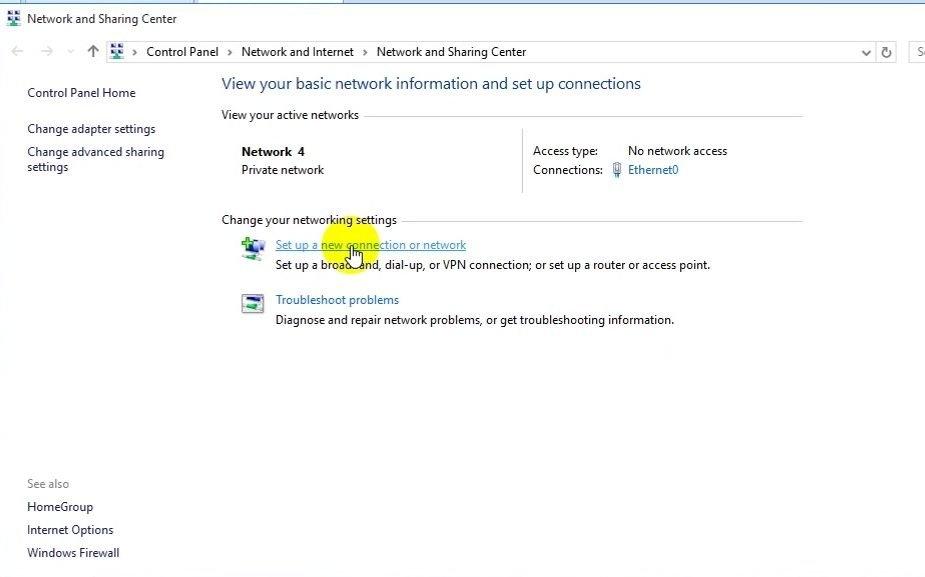 ITFORVN.COM ITFORVN-Bài-16-Cấu-hình-VPN-Server-Client-To-Site-2197-e1496240792291 [Tự học MCSA MCSE 2016]-Lab 16-Cấu hình VPN Server với Client to site trên Windows Server 2016 Windows Server vpn client to site virtual private network mcsa 2016 cau hinh vpn server 2016