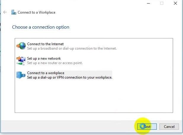 ITFORVN.COM ITFORVN-Bài-16-Cấu-hình-VPN-Server-Client-To-Site-2205-e1496240870589 [Tự học MCSA MCSE 2016]-Lab 16-Cấu hình VPN Server với Client to site trên Windows Server 2016 Windows Server vpn client to site virtual private network mcsa 2016 cau hinh vpn server 2016