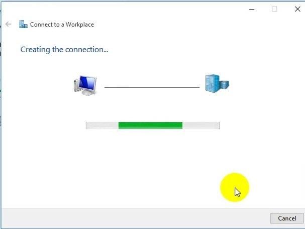 ITFORVN.COM ITFORVN-Bài-16-Cấu-hình-VPN-Server-Client-To-Site-2246-e1496241170371 [Tự học MCSA MCSE 2016]-Lab 16-Cấu hình VPN Server với Client to site trên Windows Server 2016 Windows Server vpn client to site virtual private network mcsa 2016 cau hinh vpn server 2016