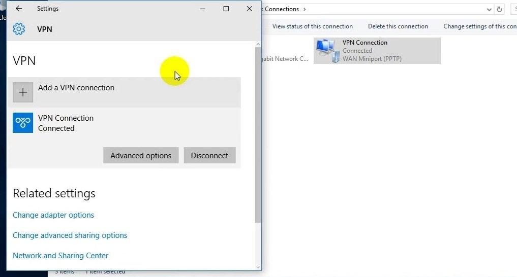 ITFORVN.COM ITFORVN-Bài-16-Cấu-hình-VPN-Server-Client-To-Site-2307-e1496241678690 [Tự học MCSA MCSE 2016]-Lab 16-Cấu hình VPN Server với Client to site trên Windows Server 2016 Windows Server vpn client to site virtual private network mcsa 2016 cau hinh vpn server 2016