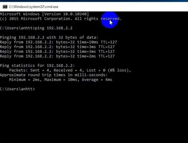 ITFORVN.COM ITFORVN-Bài-16-Cấu-hình-VPN-Server-Client-To-Site-2342-e1496241793646 [Tự học MCSA MCSE 2016]-Lab 16-Cấu hình VPN Server với Client to site trên Windows Server 2016 Windows Server vpn client to site virtual private network mcsa 2016 cau hinh vpn server 2016