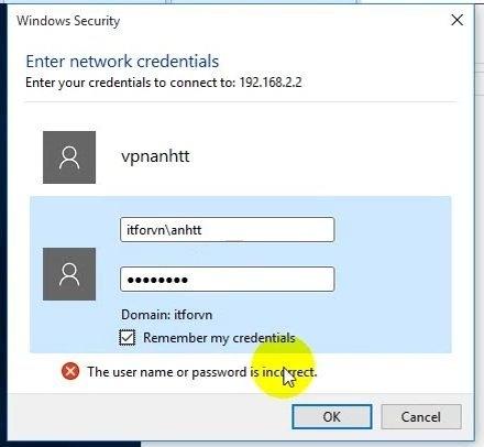 ITFORVN.COM ITFORVN-Bài-16-Cấu-hình-VPN-Server-Client-To-Site-2389-e1496242039873 [Tự học MCSA MCSE 2016]-Lab 16-Cấu hình VPN Server với Client to site trên Windows Server 2016 Windows Server vpn client to site virtual private network mcsa 2016 cau hinh vpn server 2016