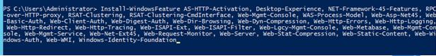 ITFORVN.COM aaaaa-1 Cấu hình Exchange Hybird và DirSync quản lý User AD bằng Azure