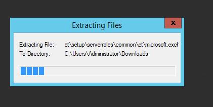 ITFORVN.COM aaaaa-12 Cấu hình Exchange Hybird và DirSync quản lý User AD bằng Azure
