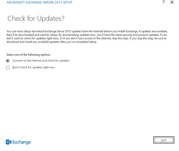 ITFORVN.COM aaaaa-14 Cấu hình Exchange Hybird và DirSync quản lý User AD bằng Azure