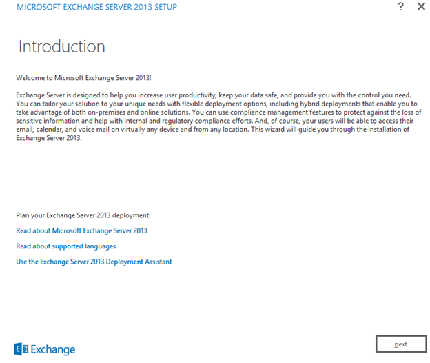 ITFORVN.COM aaaaa-15 Cấu hình Exchange Hybird và DirSync quản lý User AD bằng Azure