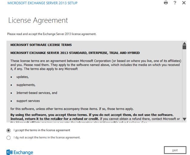 ITFORVN.COM aaaaa-17 Cấu hình Exchange Hybird và DirSync quản lý User AD bằng Azure