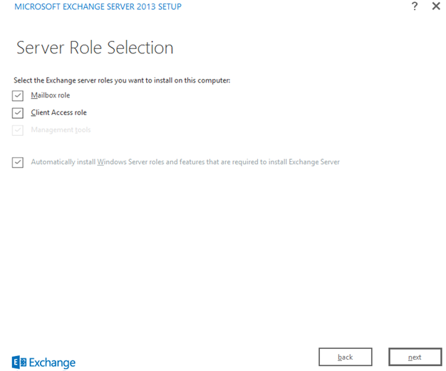 ITFORVN.COM aaaaa-19 Cấu hình Exchange Hybird và DirSync quản lý User AD bằng Azure