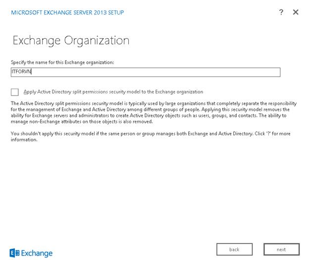 ITFORVN.COM aaaaa-21 Cấu hình Exchange Hybird và DirSync quản lý User AD bằng Azure