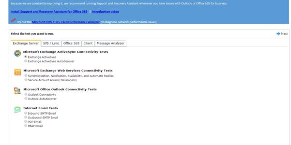 ITFORVN.COM aaaaa-54 Cấu hình Exchange Hybird và DirSync quản lý User AD bằng Azure