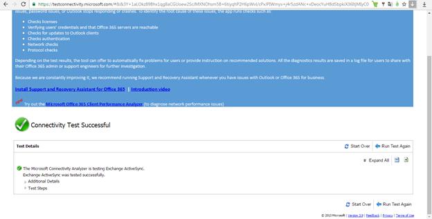 ITFORVN.COM aaaaa-56 Cấu hình Exchange Hybird và DirSync quản lý User AD bằng Azure