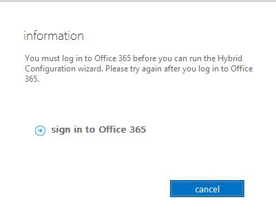 ITFORVN.COM aaaaa-59 Cấu hình Exchange Hybird và DirSync quản lý User AD bằng Azure