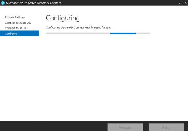 ITFORVN.COM aaaaa-79 Cấu hình Exchange Hybird và DirSync quản lý User AD bằng Azure