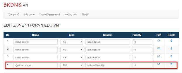 a 12 - Cấu hình office 365 từ [A - Z] - part 1 - đăng ký thử nghiệm gói E3 và Tùy biến domain trong Office 365