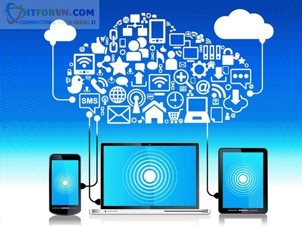 ITFORVN.COM 11 Microsoft Azure Toàn Tập - Tổng quan về Cloud và các concept về Cloud