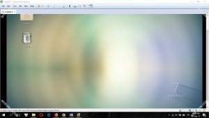 ITFORVN.COM Cai-dat-linux-19-1-300x169 [LINUX] CHAPTER I: CÀI ĐẶT LINUX SERVER
