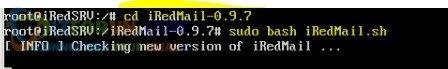 ITFORVN.COM Cau-Hinh-iRedMail-Server-1 Cấu hình iRedMail server toàn tập - Phần 2
