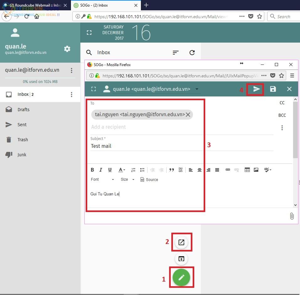 ITFORVN.COM Cau-Hinh-iRedMail-Server-24 Cấu hình iRedMail server toàn tập - Phần 2