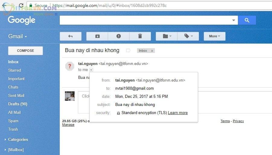 ITFORVN.COM Cau-Hinh-iRedMail-Server-Public-Server-6 Cấu hình iRedMail server toàn tập - Phần 3 publish mail server ra internet public mail server ra internet public iredmail ra internet public iredmail iredmail server cau hinh iredmail