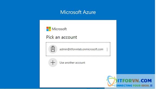 Untitled 2 - Microsoft Azure Toàn Tập - Lab 1: Tạo máy ảo trong Azure với Azure Resource Manager