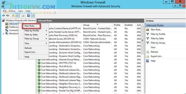 ITFORVN.COM Untitled4 Microsoft Azure Toàn Tập – Lab 3: Cấu Hình Azure Network Security Group – Azure Resource Manager NSG network security group cấu hình azure network azure virtual network azure network security group azure network security