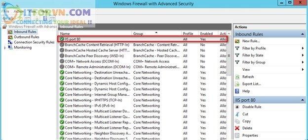 Untitled4 - Microsoft Azure Toàn Tập – Lab 4: Cấu Hình Cân Bằng Tải Trong Azure với Azure Resource Manager