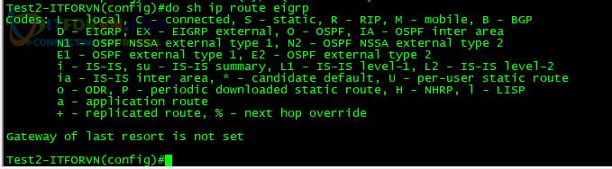 ITFORVN.COM H7.-route-11.11.11.024-được-Redistributed-vào-EIGRP-đã-mất-như-kịch-bản-ta-đề-ra Tự Học CCNA Bài 14: Giao thức EIGRP Tự Học ccna ccna