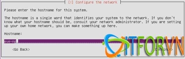 ITFORVN.COM image008 Cách Cài Đặt EVE-NG Trên Máy Ảo Hyper-V Image EVE-NG