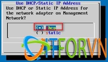 ITFORVN.COM image011 Cách Cài Đặt EVE-NG Trên Máy Ảo Hyper-V Image EVE-NG