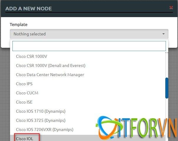 ITFORVN.COM image019 Cách Cài Đặt EVE-NG Trên Máy Ảo Hyper-V Image EVE-NG