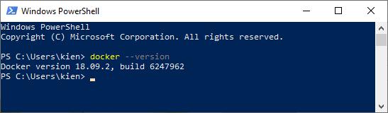 ITFORVN.COM docker-version Cài đặt Netbox với docker netbox docker
