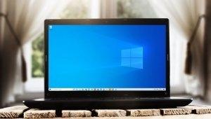 ITFORVN.COM hinh1-300x170 Bản cập nhật của Window 10 có mặt tháng 5 2019 với những tính năng mới.