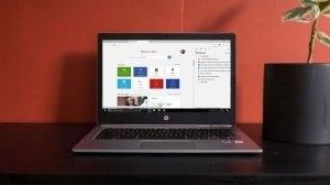 ITFORVN.COM hinh4-300x168 Bản cập nhật của Window 10 có mặt tháng 5 2019 với những tính năng mới.