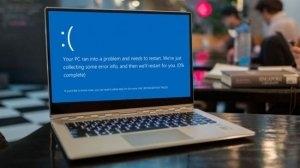 ITFORVN.COM hinh8-300x168 Bản cập nhật của Window 10 có mặt tháng 5 2019 với những tính năng mới.