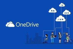 ITFORVN.COM Microsoft_OneDrive.5-300x200 Mảng mới OneDrive Personal Vault của Microsoft bảo vệ một thư mục với 2FA (Two-factor Authentication)